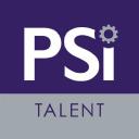 PSi Talent